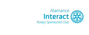 Alamance_Interact_Logo