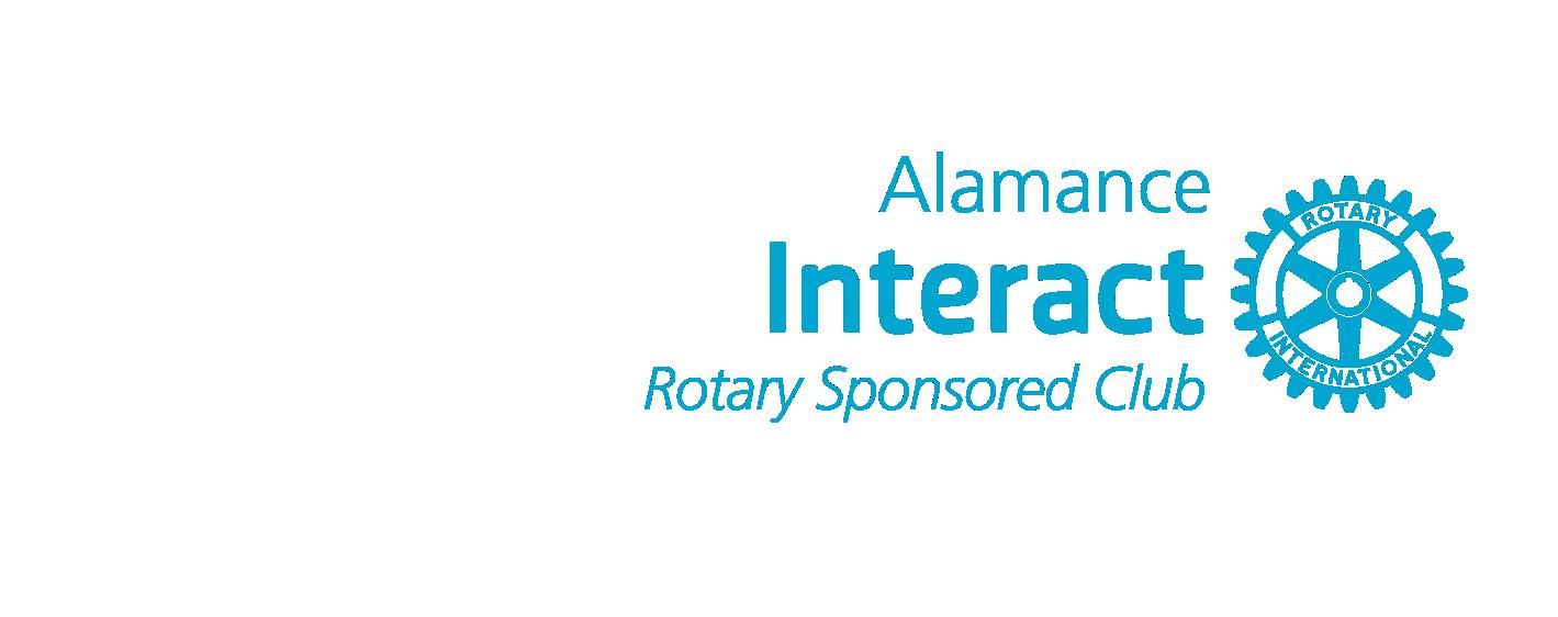 logo downloads rotary club of alamance Rotary Interact Projects Rotary Interact Program
