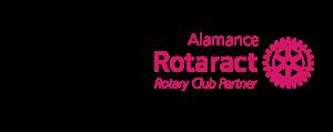 Alamance_Rotaract_Logo