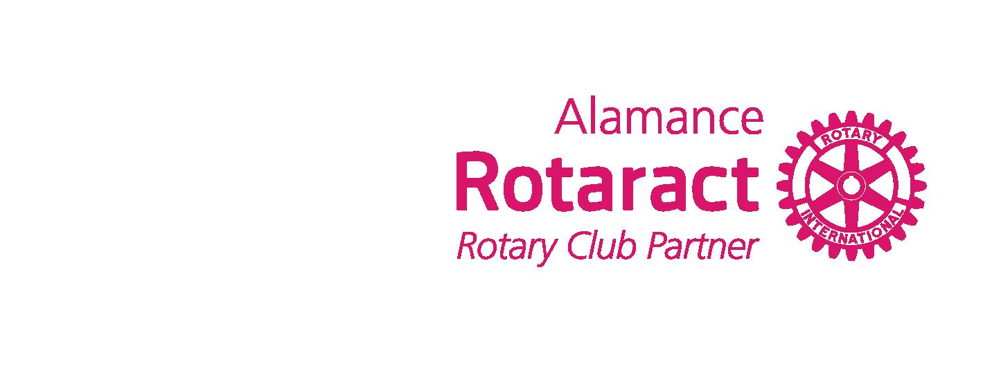 Logo Downloads Rotary Club Of Alamance