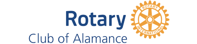 Rotary Club of Alamance