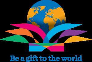 Rotary Theme 2015-2016