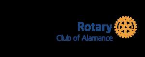Rotary_Alamance_Logo
