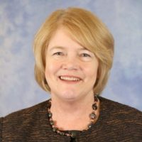 August 23 – Linda Marx:  United Way of North Carolina